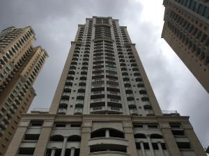 Apartamento En Alquileren Panama, Paitilla, Panama, PA RAH: 18-1425