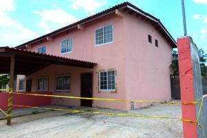 Casa En Ventaen Panama, Juan Diaz, Panama, PA RAH: 18-1441