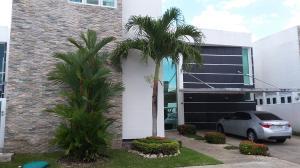 Casa En Alquileren Panama, Costa Sur, Panama, PA RAH: 18-1443