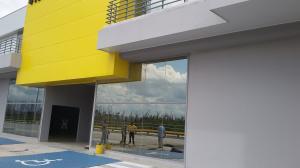 Galera En Alquileren Panama, Tocumen, Panama, PA RAH: 18-1444
