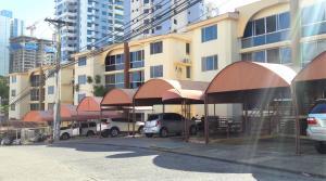 Apartamento En Ventaen Panama, Villa De Las Fuentes, Panama, PA RAH: 18-1452