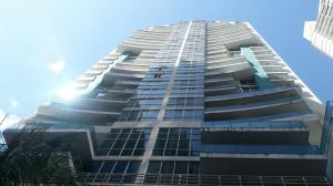 Apartamento En Alquileren Panama, Bellavista, Panama, PA RAH: 18-1454