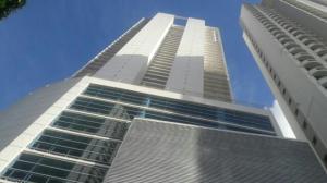 Apartamento En Ventaen Panama, Coco Del Mar, Panama, PA RAH: 18-1456