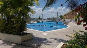 Apartamento En Ventaen Panama, Condado Del Rey, Panama, PA RAH: 18-1491