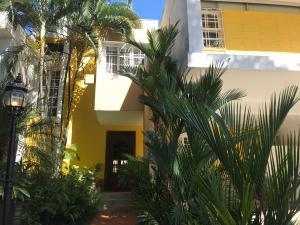 Casa En Alquileren Panama, El Carmen, Panama, PA RAH: 18-1508