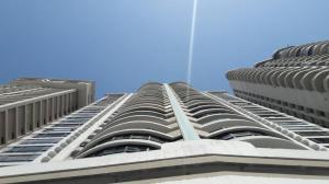 Apartamento En Ventaen Panama, Paitilla, Panama, PA RAH: 18-1503