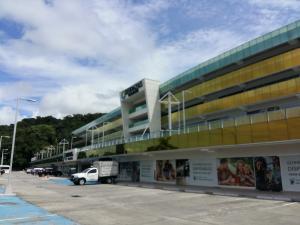 Local Comercial En Alquileren Panama, Albrook, Panama, PA RAH: 18-1525