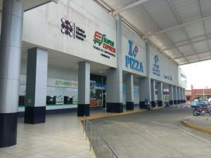 Local Comercial En Alquileren Panama, Juan Diaz, Panama, PA RAH: 18-1527
