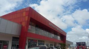 Local Comercial En Alquileren Panama, Tocumen, Panama, PA RAH: 18-1533