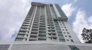 Apartamento En Alquileren Panama, Hato Pintado, Panama, PA RAH: 18-1536