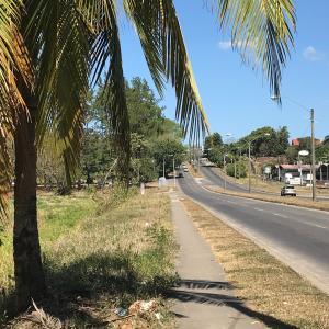 Terreno En Ventaen David, Porton, Panama, PA RAH: 17-6886