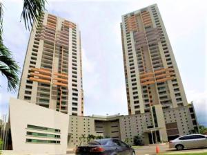 Apartamento En Alquileren Panama, Punta Pacifica, Panama, PA RAH: 18-1543