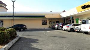 Local Comercial En Alquileren Panama, Condado Del Rey, Panama, PA RAH: 18-1547