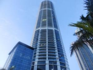 Apartamento En Alquileren Panama, Costa Del Este, Panama, PA RAH: 18-1548