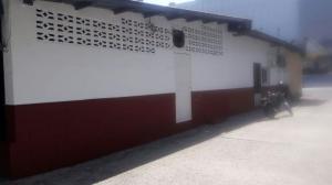 Galera En Alquileren Panama, Via Brasil, Panama, PA RAH: 18-1549