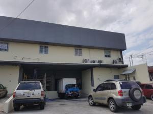 Galera En Alquileren Panama, Parque Lefevre, Panama, PA RAH: 18-1556