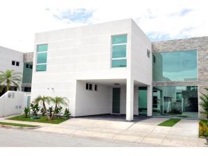Casa En Alquileren Panama, Costa Sur, Panama, PA RAH: 18-1557