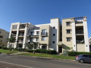 Apartamento En Ventaen Panama, Panama Pacifico, Panama, PA RAH: 18-1593