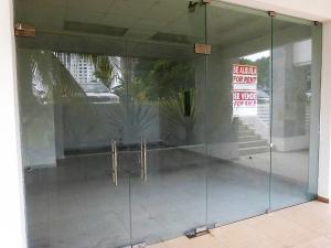 Local Comercial En Ventaen Rio Hato, Playa Blanca, Panama, PA RAH: 18-1559