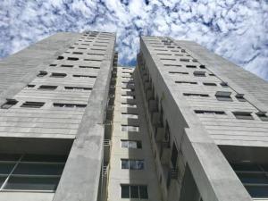 Apartamento En Alquileren Panama, Parque Lefevre, Panama, PA RAH: 18-1567