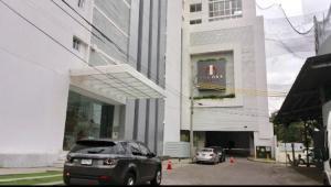 Apartamento En Alquileren Panama, San Francisco, Panama, PA RAH: 18-1583