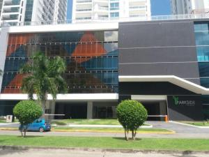 Apartamento En Ventaen Panama, Costa Del Este, Panama, PA RAH: 18-1594