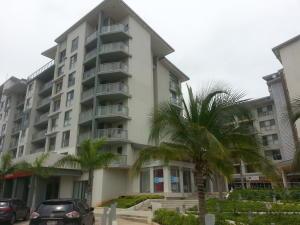 Apartamento En Alquileren Panama, Panama Pacifico, Panama, PA RAH: 18-1600