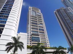 Apartamento En Ventaen Panama, Costa Del Este, Panama, PA RAH: 18-1602