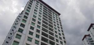 Apartamento En Ventaen Panama, Condado Del Rey, Panama, PA RAH: 18-1603