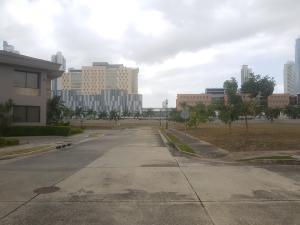 Terreno En Ventaen Panama, Costa Del Este, Panama, PA RAH: 18-2184