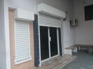 Oficina En Alquileren Panama, Bellavista, Panama, PA RAH: 18-1622