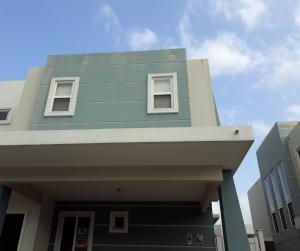 Casa En Ventaen Panama, Brisas Del Golf, Panama, PA RAH: 18-1635