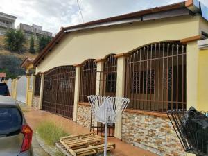 Casa En Ventaen Panama, Brisas Del Golf, Panama, PA RAH: 18-1638