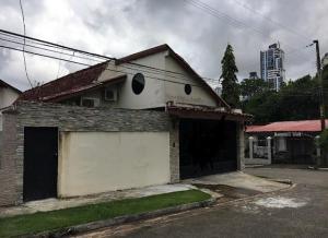 Casa En Ventaen Panama, Villa De Las Fuentes, Panama, PA RAH: 18-1646