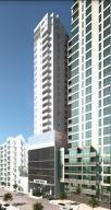 Apartamento En Ventaen Panama, San Francisco, Panama, PA RAH: 18-1648