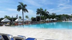 Apartamento En Ventaen Rio Hato, Playa Blanca, Panama, PA RAH: 18-1655