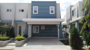 Casa En Alquileren Panama, Brisas Del Golf, Panama, PA RAH: 18-1659