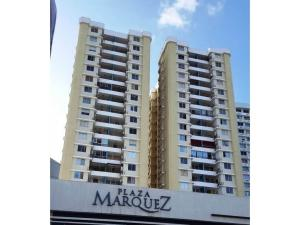 Apartamento En Ventaen Panama, Via España, Panama, PA RAH: 18-1664