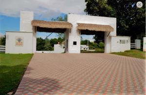 Terreno En Ventaen Chame, Coronado, Panama, PA RAH: 18-1666
