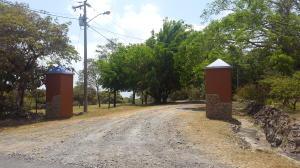 Terreno En Ventaen San Carlos, San Carlos, Panama, PA RAH: 18-1669