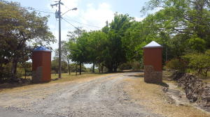 Terreno En Ventaen San Carlos, San Carlos, Panama, PA RAH: 18-1672