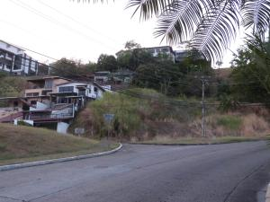 Terreno En Ventaen Panama, Altos De Santa Maria, Panama, PA RAH: 18-1680