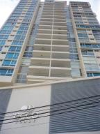 Apartamento En Ventaen Panama, Las Loma, Panama, PA RAH: 18-1676