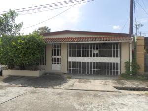 Casa En Alquileren La Chorrera, Chorrera, Panama, PA RAH: 18-1688