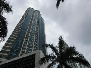 Apartamento En Alquileren Panama, Costa Del Este, Panama, PA RAH: 18-1689