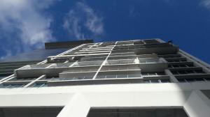 Apartamento En Alquileren Panama, Obarrio, Panama, PA RAH: 18-1697