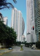 Apartamento En Alquileren Panama, Punta Pacifica, Panama, PA RAH: 18-1699