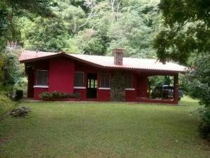 Casa En Ventaen Chame, Sora, Panama, PA RAH: 18-1702