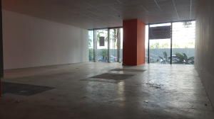 Local Comercial En Ventaen Panama, Costa Del Este, Panama, PA RAH: 16-4918