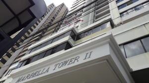 Apartamento En Ventaen Panama, Marbella, Panama, PA RAH: 18-1709